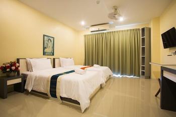 Bild vom Central Residences in Wichit