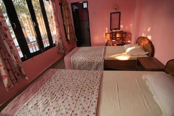 Picture of Lumbini Village Lodge in Lumbini
