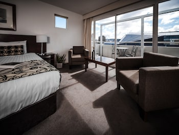 Picture of Salamanca Suites in Battery Point