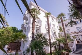 Hotellitarjoukset – La Baule-Escoublac