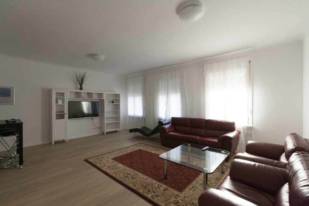 ... City Center Hoher Markt, Wien, Luxury Apartment, 2 Schlafzimmer, 2 ...