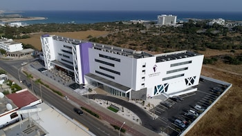 Picture of Amethyst Napa Hotel & Spa in Ayia Napa
