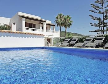 Picture of Villa Sensa Ibiza in Sant Josep de sa Talaia