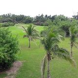 Golfia