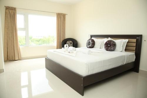 里歐住宅飯店/
