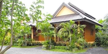 Bild vom Kohloy Resort Suratthani in Surat Thani