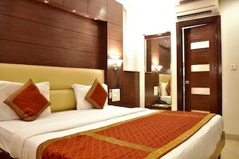 Picture of FabHotel Madhura Inn in Visakhapatnam