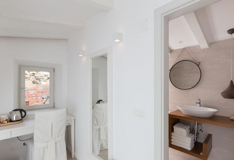 Dubrovnik Sweet House, Dubrovnik, Quarto casal superior, Quarto