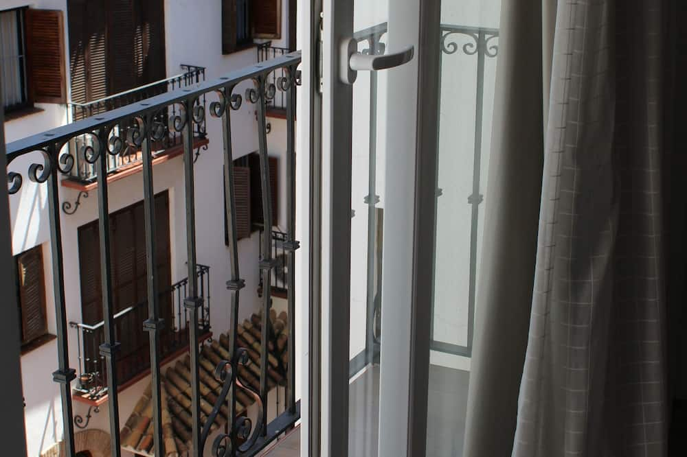 Apartment, 2 Bedrooms (Placentines I) - Balcony