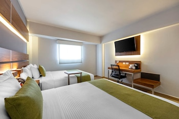 Picture of Sleep Inn Tijuana in Tijuana