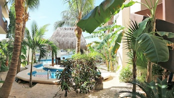 Picture of Condo Bellmare in Puerto Aventuras