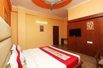 Picture of OYO 2667 Hotel Kolam in Dehradun
