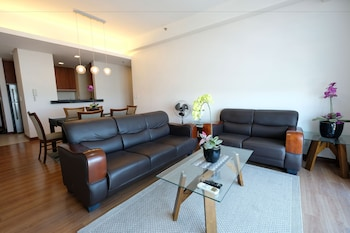 Picture of La Vie by StayHome Asia in Muntinlupa