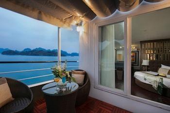 Picture of Era Cruises in Hai Phong
