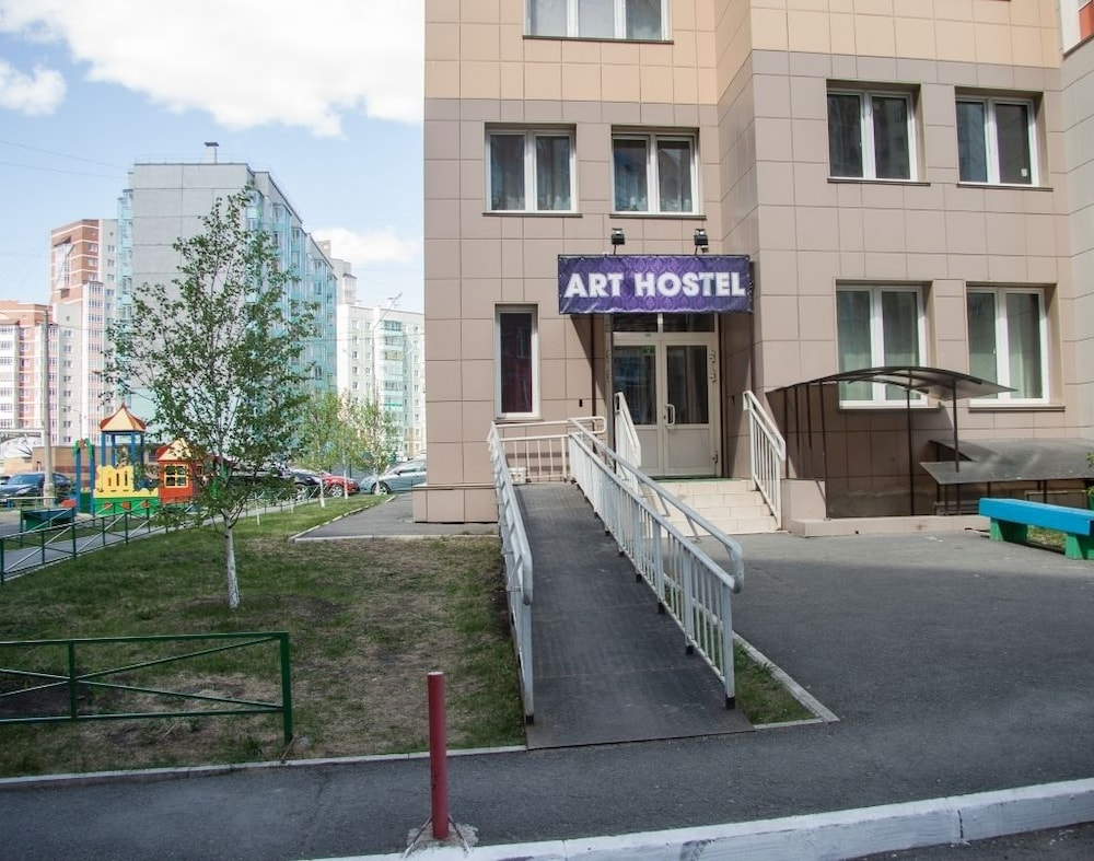 How to find a good job in Krasnoyarsk