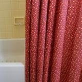 Dvojlôžková izba typu Deluxe, súkromná kúpeľňa, výhľad na jazero (king bed) - Kúpeľňa