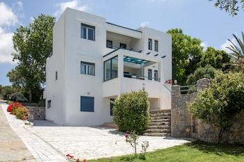 Image de Plakias Villas Thymari & Anemos à Agios Vasileios