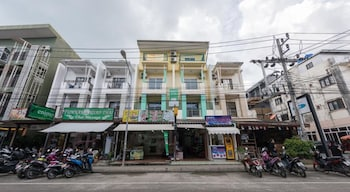 Picture of Simply Hotel in Karon
