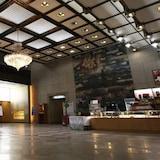SUANBO SANGNOK Tourist Hotel