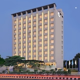 Fortune Inn Promenade- Member ITC Hotel Group