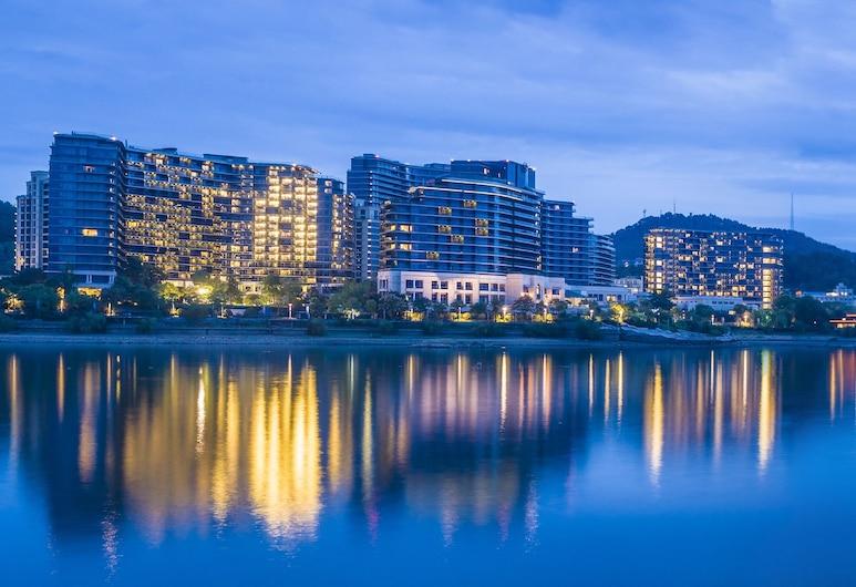 1000 Island Lake Greentown Resort Hotel, Hangzhou