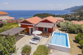 Bild vom Mouzakis Villas in Samos