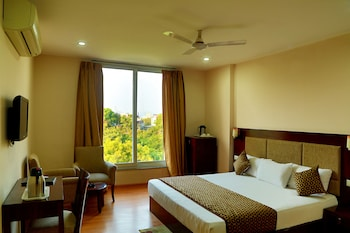 Picture of Hotel Royal Palm in Udaipur
