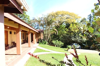 Picture of Sunset Hotel in Monteverde