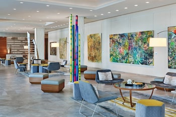 Picture of Art Ovation Hotel, Autograph Collection in Sarasota