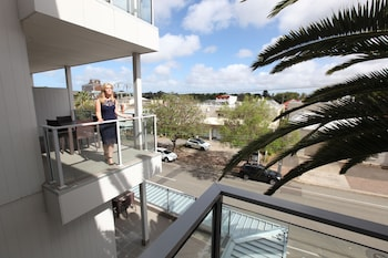 Picture of Adelaide Dress Circle Apartments - Kent Town in Adelaide