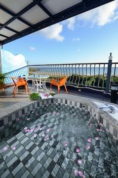 Foto del Kenting Coast Resort en Hengchun