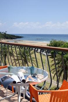 Bild vom Kenting Coast Resort in Hengchun