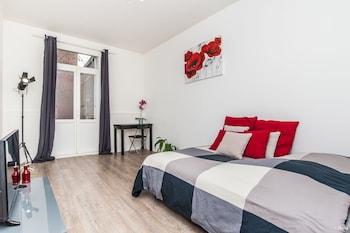 Image de Appartement Toulouse centre 2 à Toulouse