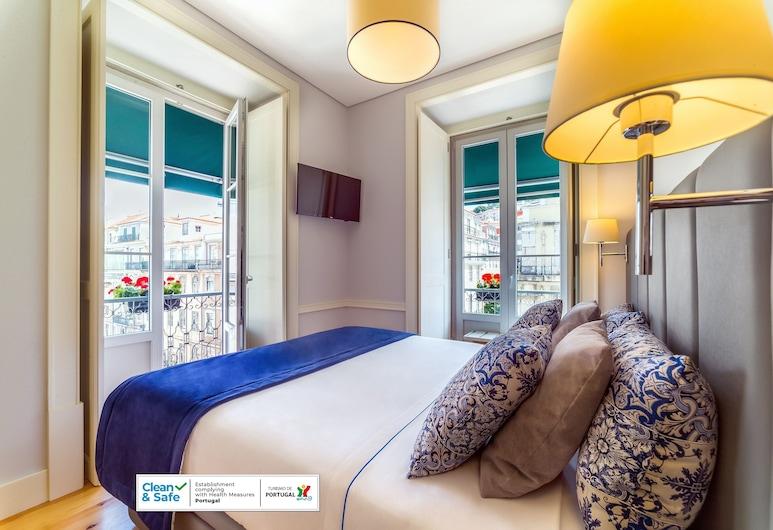 Villa Baixa - Lisbon Luxury Apartments, Λισσαβώνα