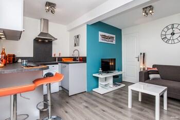 Image de Appartement Toulouse Capitole 2 à Toulouse