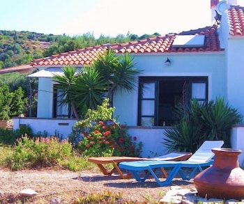 Picture of Panorama Villas in Samos