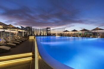 Picture of Fraser Suites Riyadh in Riyadh