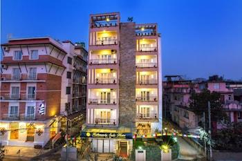 Φωτογραφία του Kathmandu Suite Home, Κατμαντού