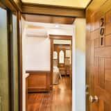 Comfort Twin Room, 2 Bedrooms - Guest Room View