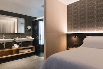 Picture of Suites 1478 in Las Palmas de Gran Canaria