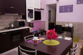 Slika: Marina Apartment ‒ Catanzaro