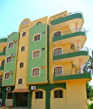 Picture of Farida Apartments in Luxor