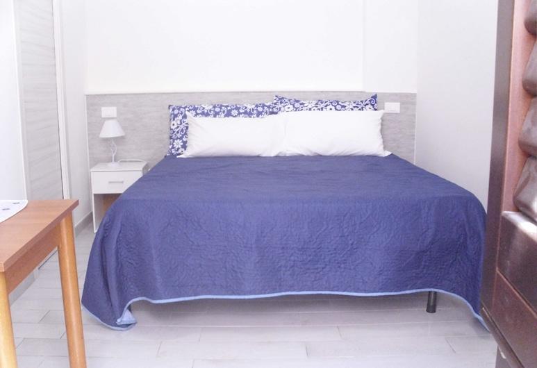 Affittacamere Cecilia, Castellammare del Golfo, Double Room, Ensuite, Guest Room