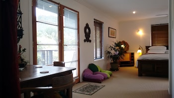 Picture of Luxury Eco-Friendly Recharge Retreat in Tallebudgera