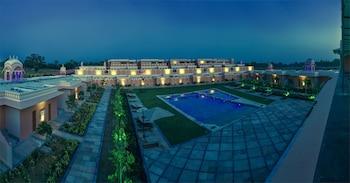 Picture of Buena Vista Resort in Amer