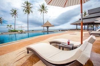 Picture of Lanta Corner Resort in Ko Lanta