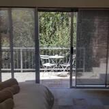 Garden Studio Room - Guest Room