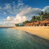 El Dorado Seaside Palms, Adults only All inclusive