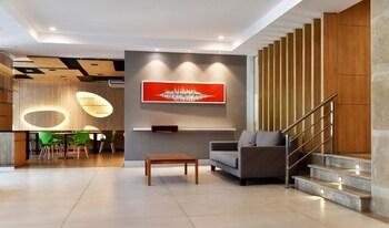 Picture of Hotel Brizo Salta in Salta