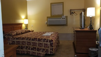 Picture of Luxury Inn in Absecon